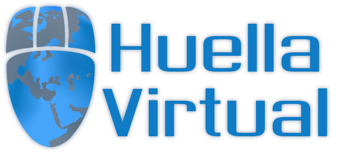 Huella Virtual SAS