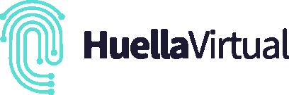 Huella Virtual SAS